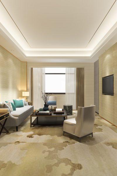 3d-rendering-luxury-and-modern-living-room-in-suite-hotel-with-carpet.jpg