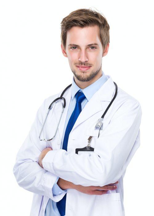 doctor-1.jpg