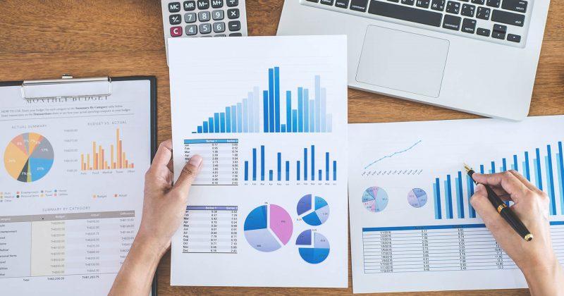 female-accountant-calculations-EYHKDAH.jpg