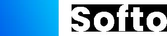 logo-softo-05.png